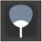 OnlineEvent12_emblem