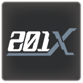OnlineEvent14_emblem