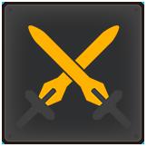 OnlineEvent17_emblem